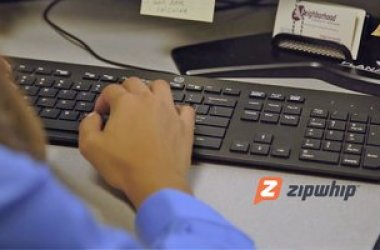 zipwhip - Image