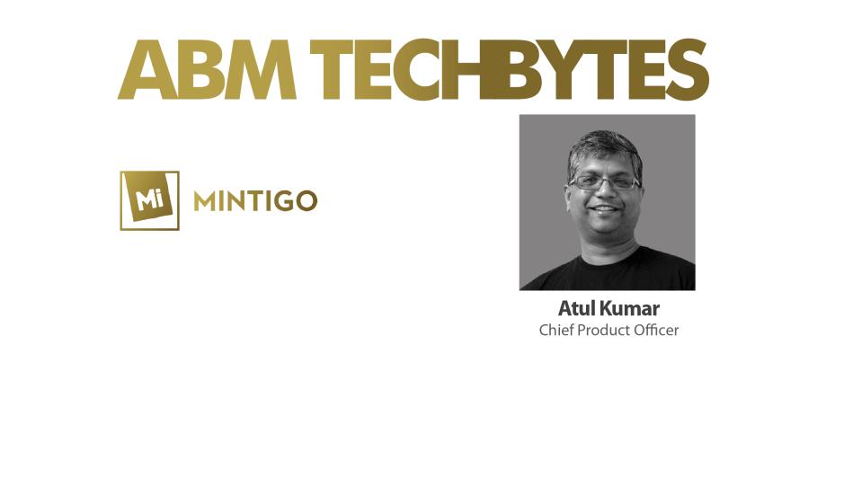 Atul Kumar Mintigo