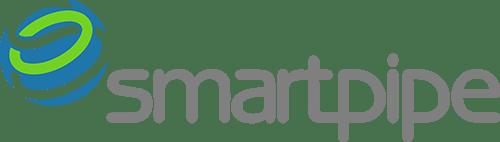 Smartpipe Solutions logo