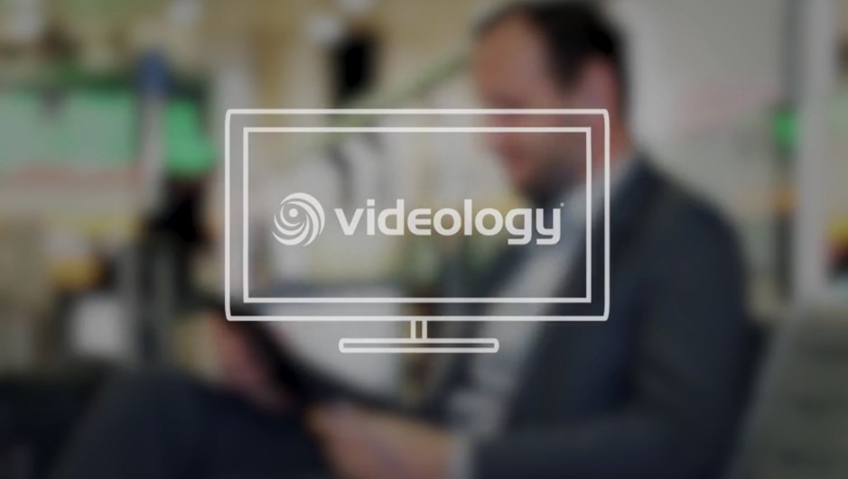 Videology Offers Advertisers and Agencies Free Access to DETVgo™ Allowing Seamless Activation of Advanced TV Advertising Campaigns