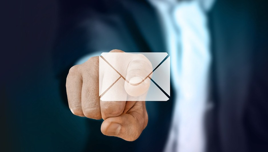 "Don't Fall for These ""Urban Myths"" About Email Marketing!"