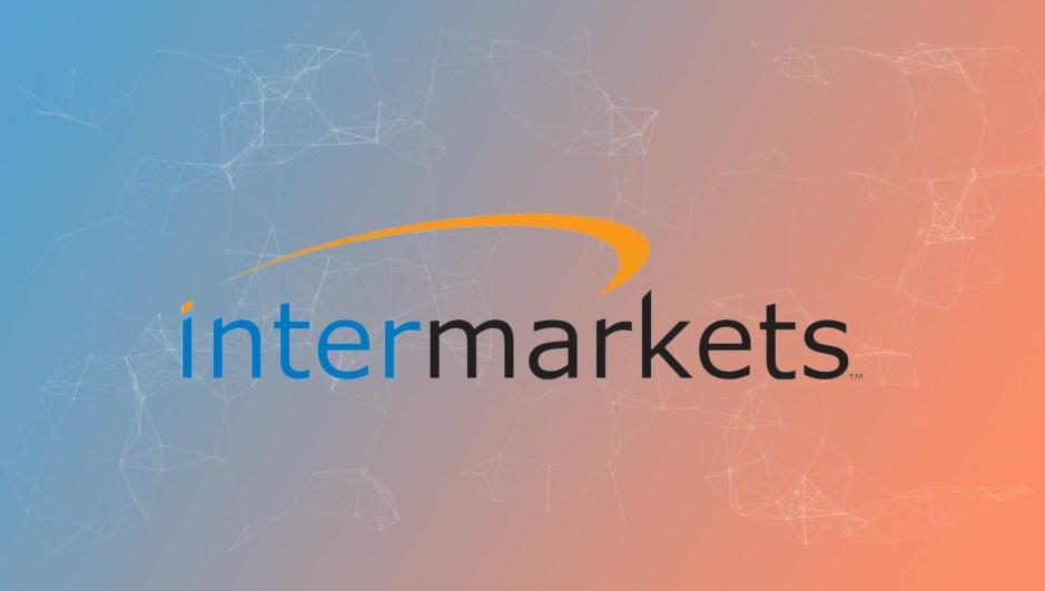 Intermarkets Welcomes Three New Publishers to Portfolio