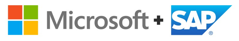 Microsoft and SAP join forces to give customers a trusted path to digital transformation in the cloud