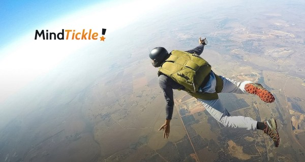 MindTickle Pioneers Sales Capability Index to Quantify and Benchmark Sales Readiness