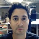 Santiago Giraldo Anduaga, Director of Product Marketing at CARTO
