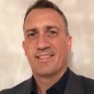 MPP Global - Steve Roberts, Vice President of Retail, EMEA