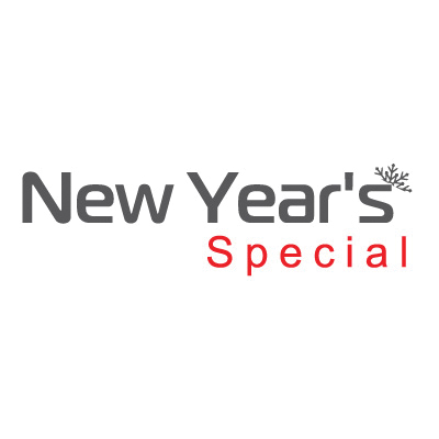 New-Year's-Special