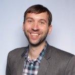 Sam Melnick,VP, Marketing at Allocadia