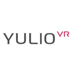 Yulio Technologies Logo