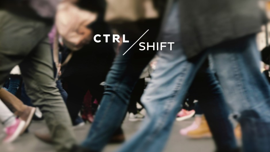 CtrlShift and iPinYou Join Forces to Provide Global Brands Access to Chinese Audiences