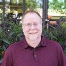 eRelevance - Michael Cohen, VP of Marketing