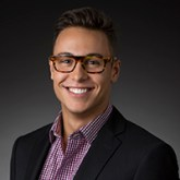 G2 Crowd Appoints Ryan Bonnici as Chief Marketing Officer