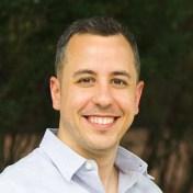 Brendan Cournoyer, VP of Marketing, Brainshark