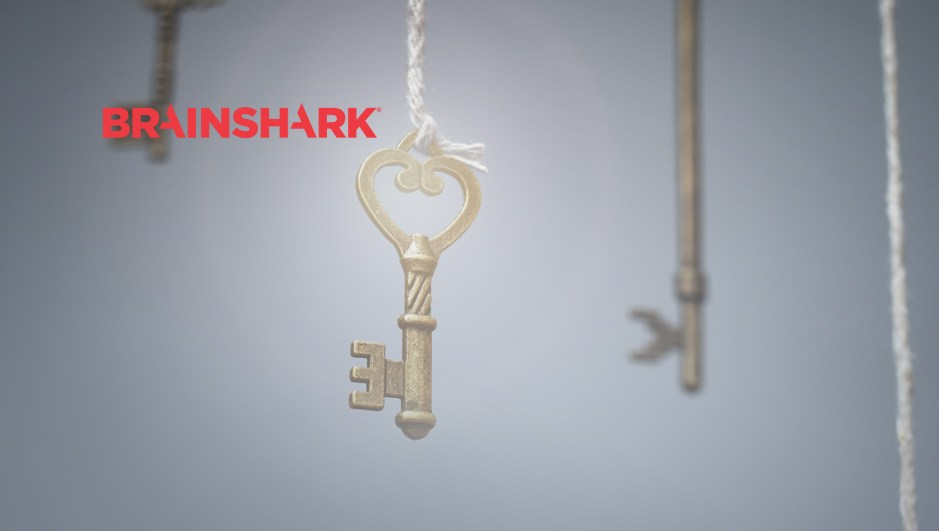 Brainshark Unveils Enhancements to Its Sales Enablement and Readiness Platform