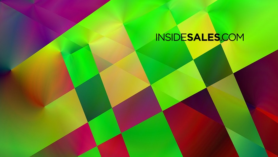 AI Sales Leader InsideSales.com Expands Partnership with Microsoft Ahead of Accelerate 2018