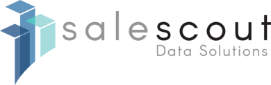 SaleScout Data Solutions