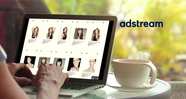 Adstream And The TEAM Companies Expand Relationship