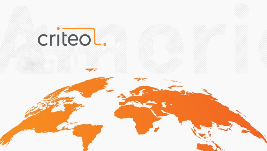 Criteo Reinforces the Power of Mobile Devices and Omnichannel Strategies in Driving Sales