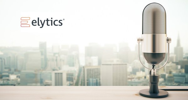 Elytics Launches 'Audience-2-Consumer' Attribution Software to Maximize Marketers' Ad Spend