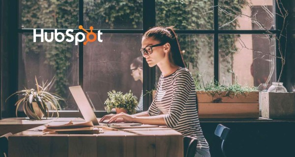 HubSpot Announces Strategic Partnership with Google Cloud, Further Fueling the Growth of the HubSpot CRM