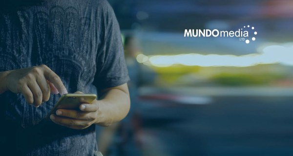 Mundo Inc. appointed exclusive performance ad provider to VIAGP