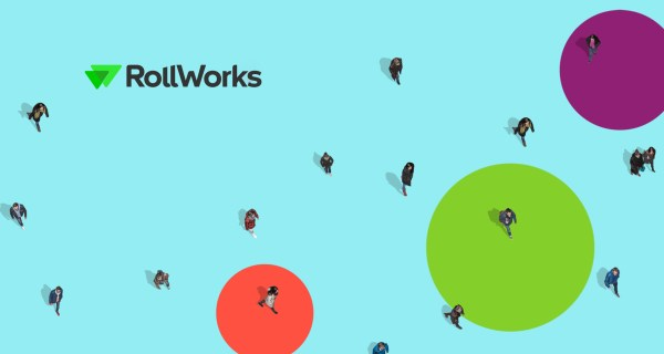 AdRoll Brings out RollWorks to Focus on B2B Market