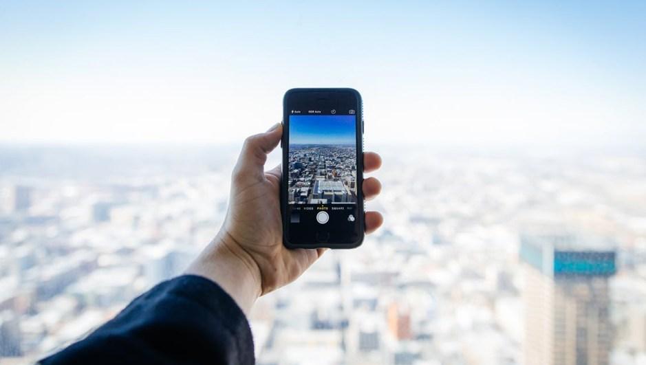 SXSW: Mobile Video, YouTube, Facebook – 3 Data-Driven Takeaways