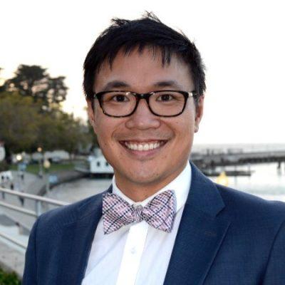Jason Shu