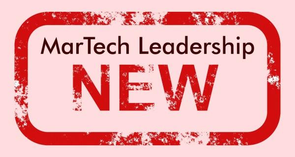 Terminus Has a New CMO; Sangram Vajre Is Now Chief Evangelist