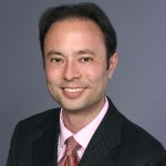 FleishmanHillard Hires Matt Groch to Lead Development of Global Data Analytics Capability