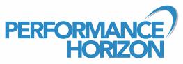 PerformanceHorizon logo