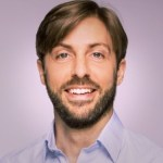 S4M Co-founder Stanislas Coignard Takes over as US CEO to Focus on US Expansion