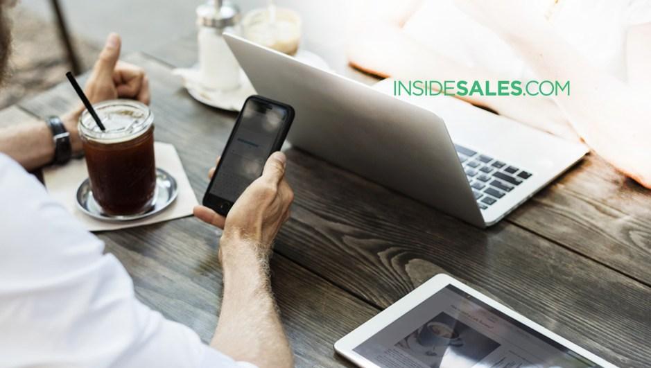 InsideSales.com Announces Next-Gen AI Technology for Sales