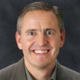Matthew J. Schiltz, Conga CEO