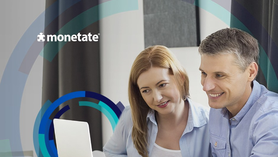 Monetate Launches Revolutionary Product Recommendation Tool
