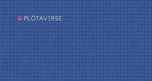 plotaverse