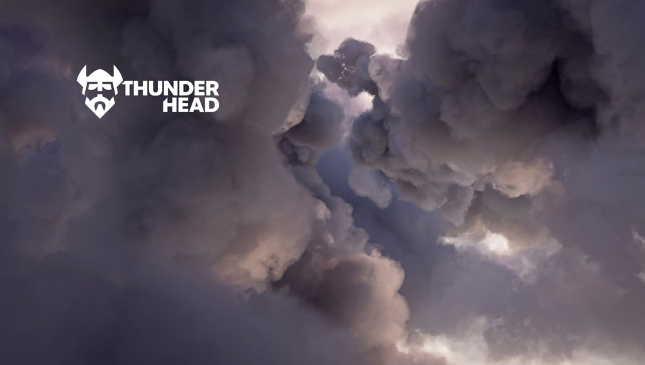 Thunderhead Introduces Intent Analyzer: Unrivalled Customer Journey Intelligence Powered by AI