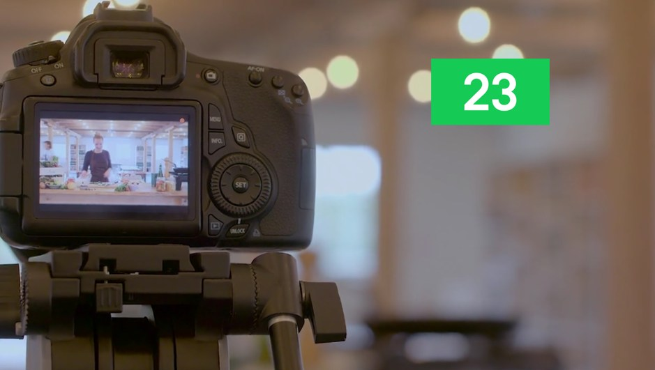 TwentyThree Scoops $2.5 Million Credit Facility; Plans to Further Expand Its 800% YoY Growth in the US
