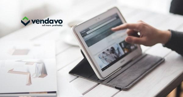 Vendavo Launches Intelligent CPQ