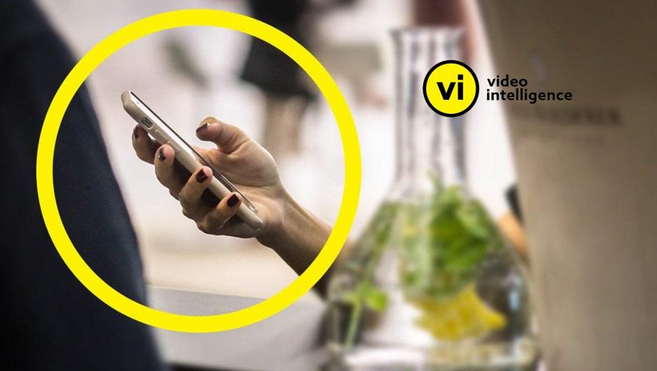video intelligence (vi) Launches Contextual Video Platform