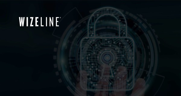 The Apax Digital Fund Leads $43 Million Funding Round in Wizeline
