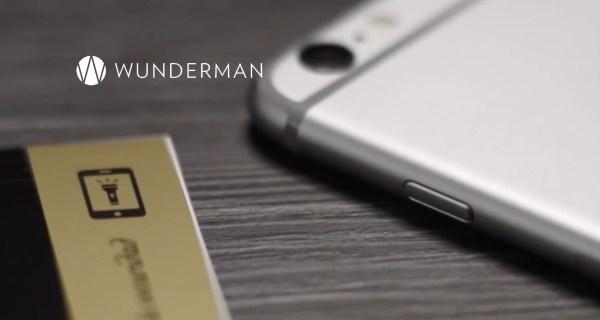 Wunderman Appoints James Sanderson to Lead Onsite Agency Model Wunderman Inside