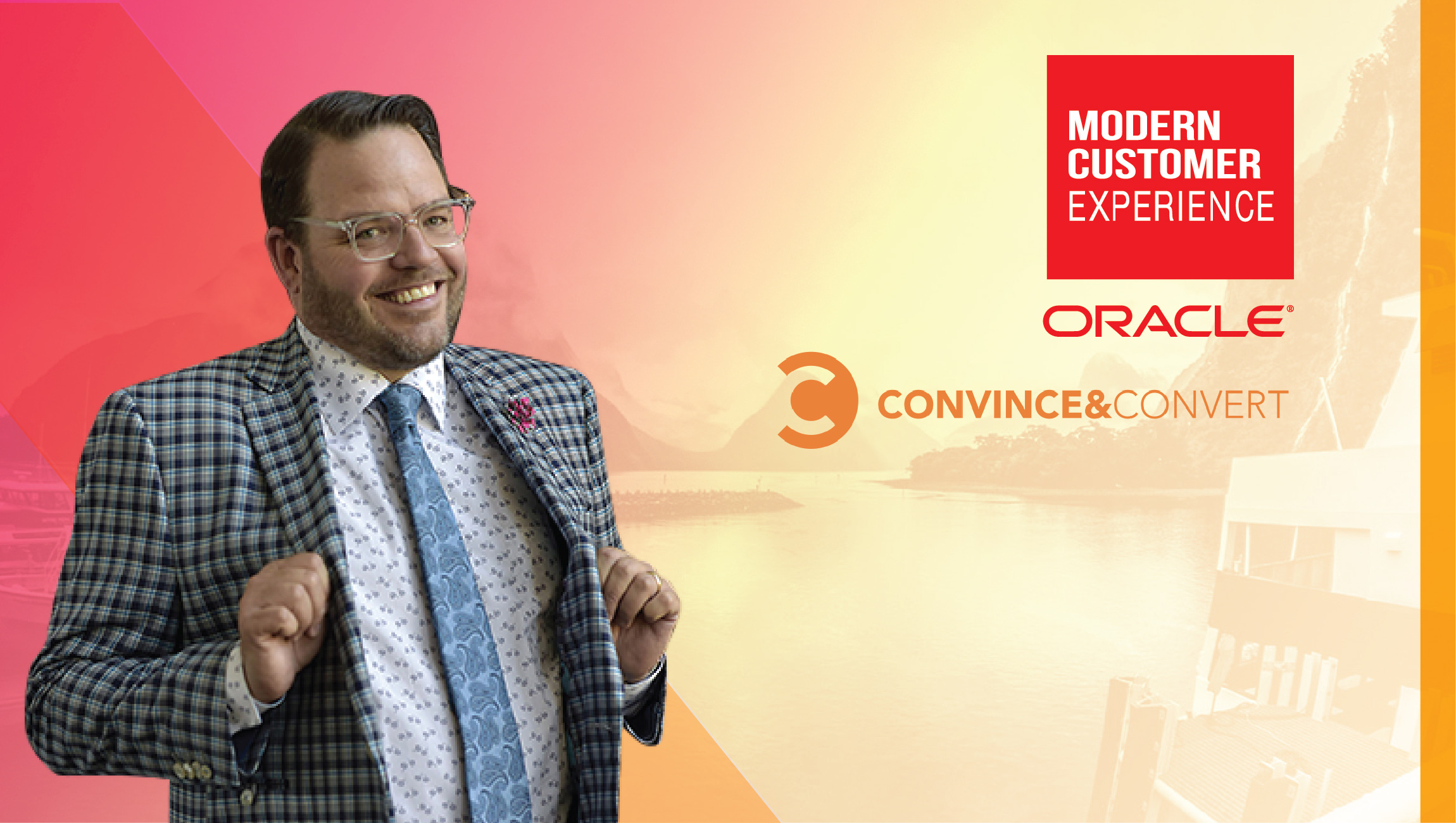 interview with jay baer founder convince convert