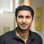 Yieldify Appoints Carlos Silva As VP Product And Services