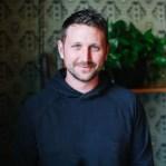 Shane Mac CEO Assist