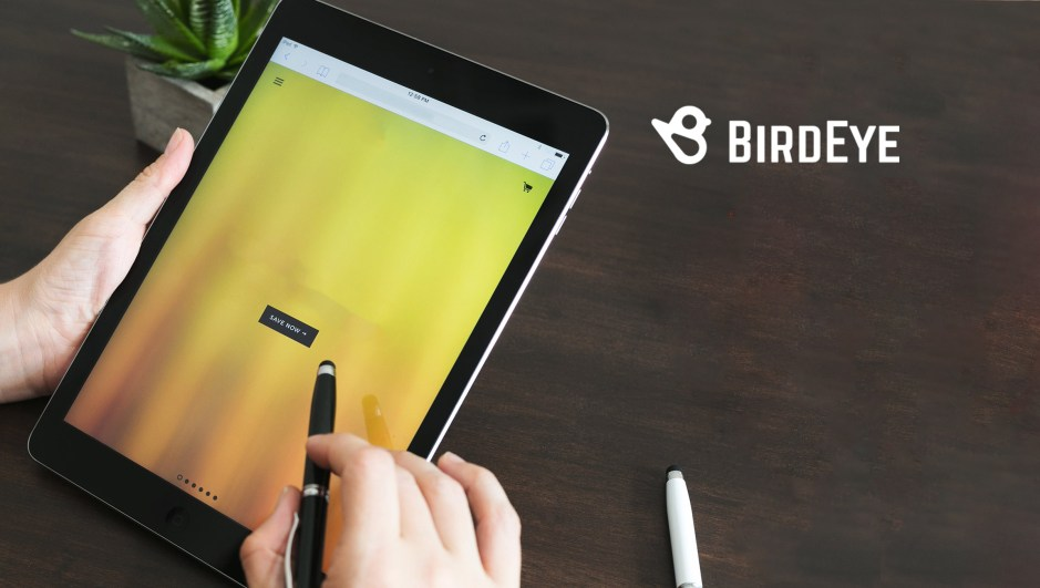 BirdEye Cracks Down On Review Authenticity