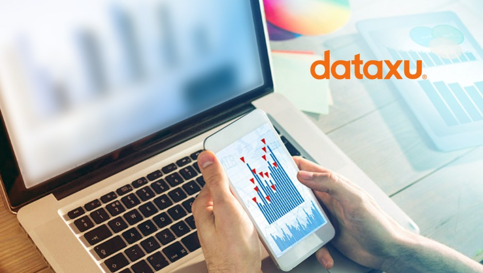 Dataxu Announces TotalTV For Media Companies