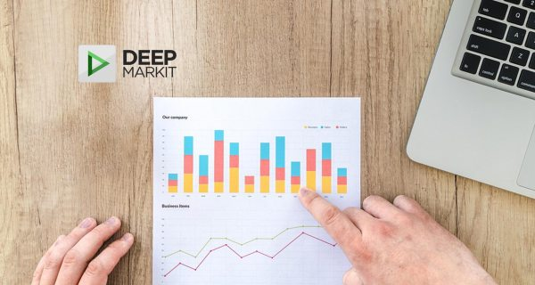 DeepMarkit Launches Gamify For All Platforms