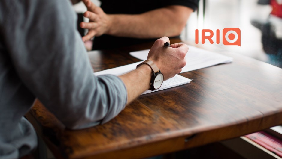 IRIO Mobile Marketing Launches New Chat Product For Customer Engagement