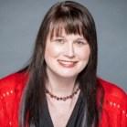 Pamela Muldoon